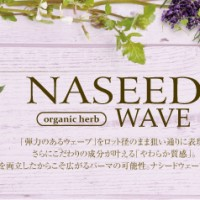 NASEED-WAVE-D