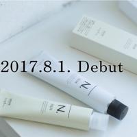 N-MAG作業用N_Color-Debut
